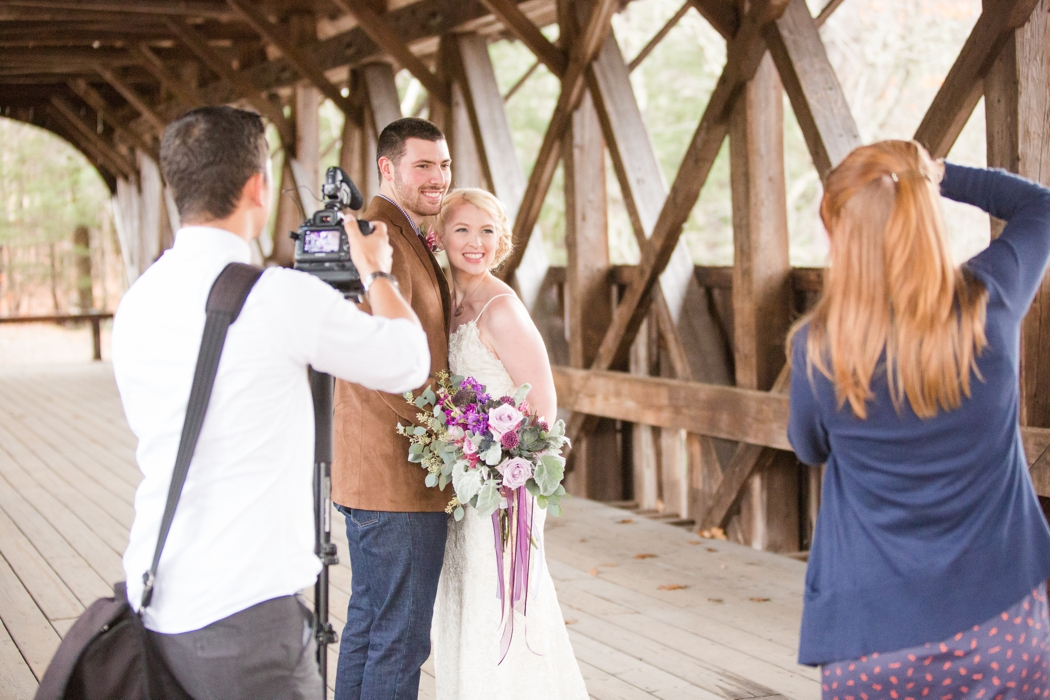Wedding Scenes Photography: 50 Questions To Ask Your Wedding Photographer + 3 FREE