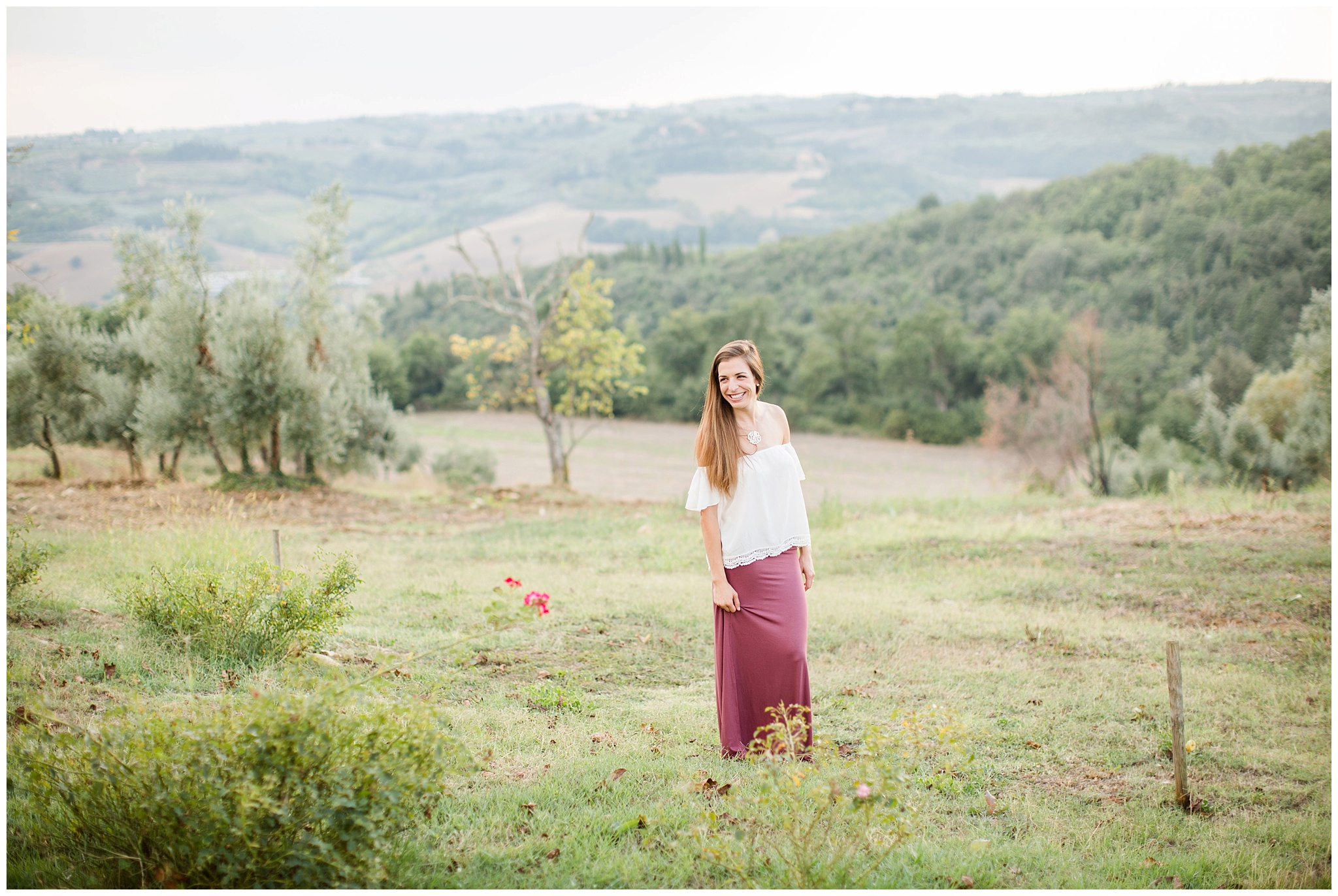 View More: http://karimephotography.pass.us/ashley--tyler--tuscany--venice