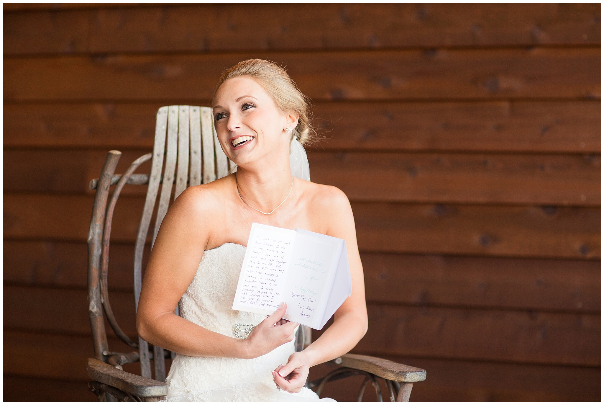 3 Tips For Writing Your Wedding Day Letter to Your Future Spouse ...